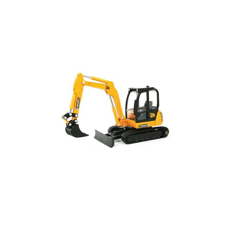 http://www.farm-models.co.uk/524-thickbox_default/jcb-midi-excavator.jpg