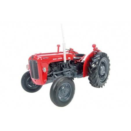 UH 2692 Massey Ferguson 35X Model Tractor