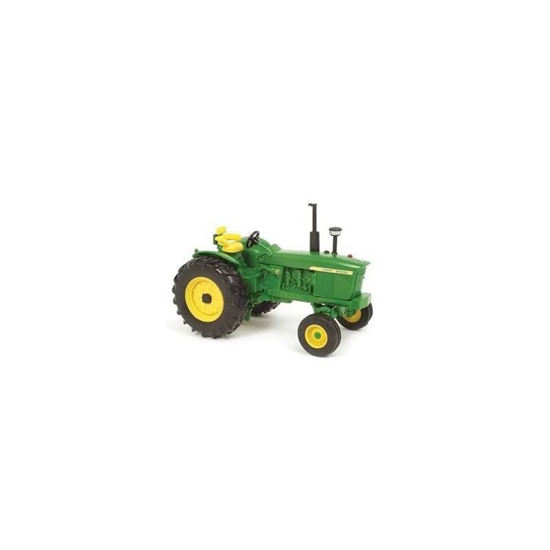 https://www.farm-models.co.uk/543-thickbox_default/john-deere-4020.jpg