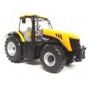 JCB 7230 Tractor