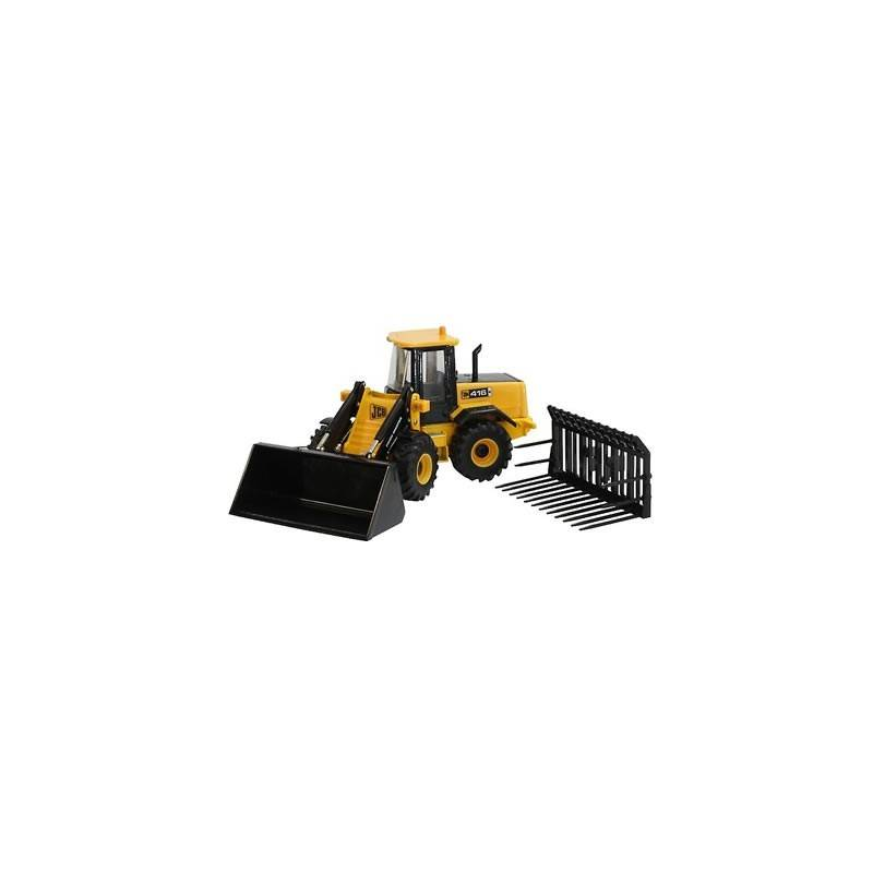 https://www.farm-models.co.uk/566-thickbox_default/jcb-416s-farm-master.jpg