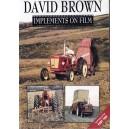 David Brown on Film volume 2