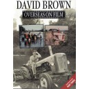 David Brown on Film Overseas volume 3