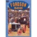 Fordson 500
