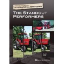 International Harvester - The Standout Performers