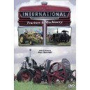 International Tractors & Machinery