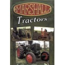 Marshall Tractors at Work
