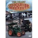 150 years of Marshall & the Gainsborough Works