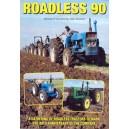 Roadless 90
