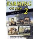 Farming on Film volume 2 - 1955-1979