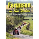Ferguson in the Dales
