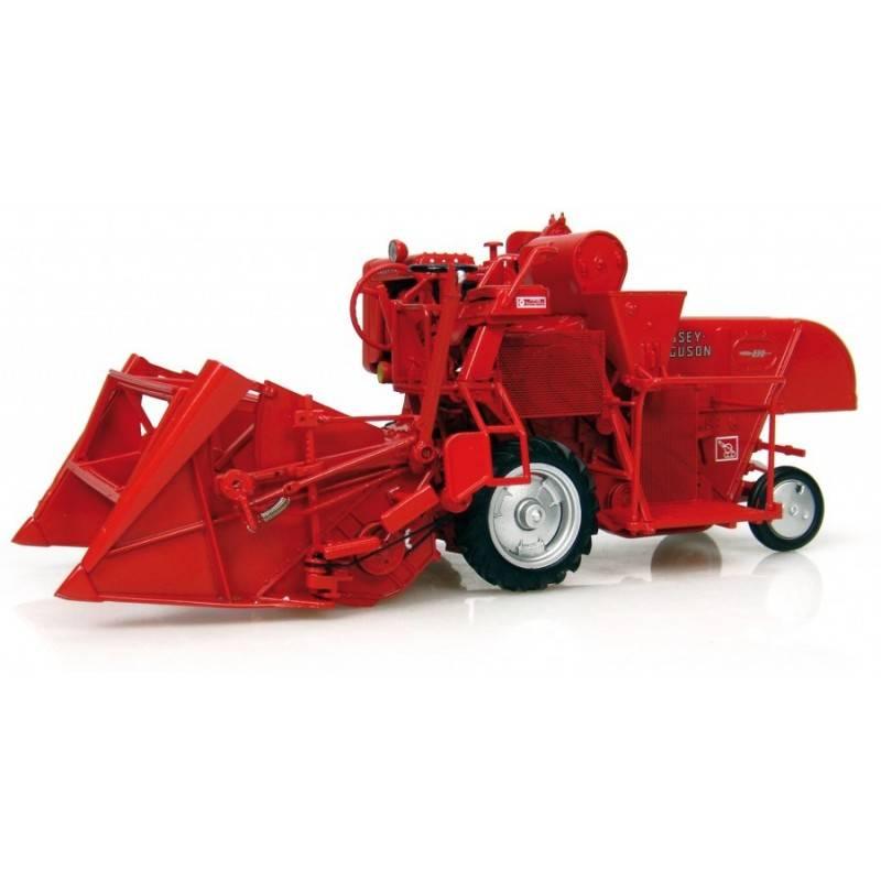 https://www.farm-models.co.uk/663-thickbox_default/massey-ferguson-830-combine-harvester.jpg