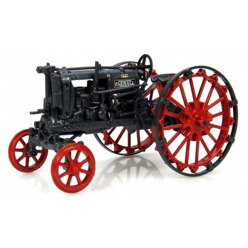 https://www.farm-models.co.uk/681-thickbox_default/mccormick-deering-farmall-f12.jpg