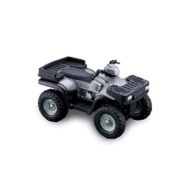 https://www.farm-models.co.uk/727-thickbox_default/polaris-magnum-500-atv-quad-bike.jpg