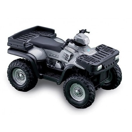 Polaris Magnum 500 ATV (Quad Bike)