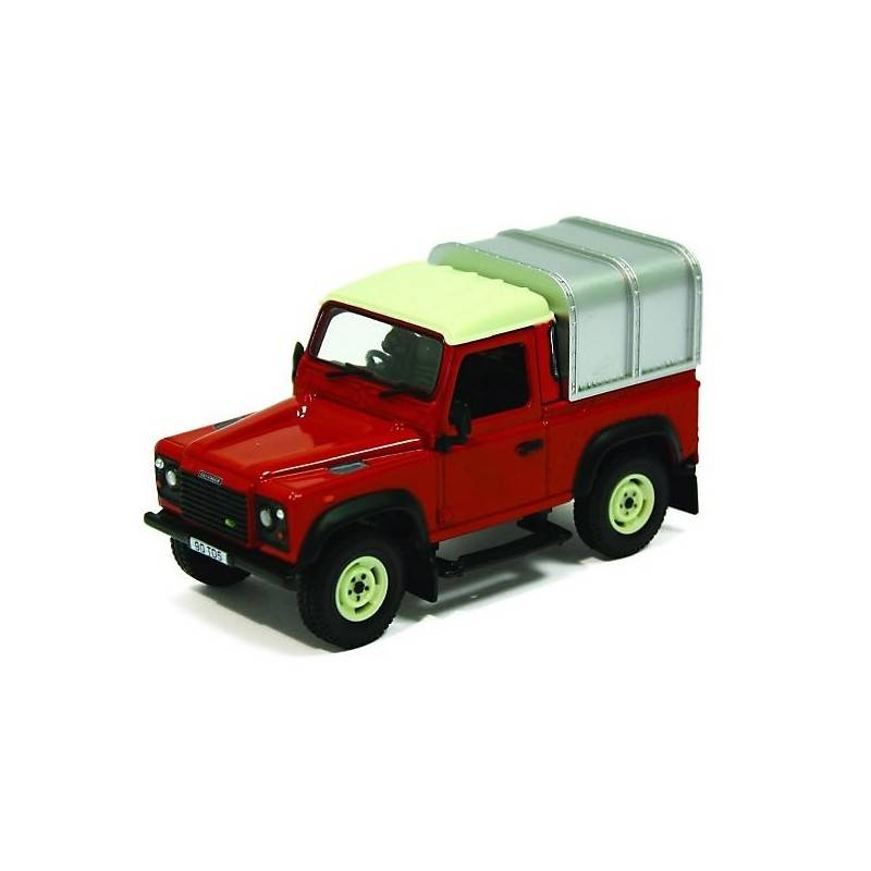 http://www.farm-models.co.uk/728-thickbox_default/land-rover-defender-90-canopy-red.jpg