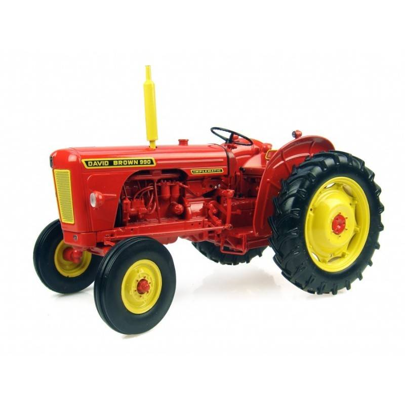 http://www.farm-models.co.uk/738-thickbox_default/uh-4006-david-brown-990-implematic-model-tractor.jpg