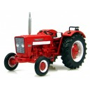 International Harvesters (IH) 624 - 1968 Model Tractor