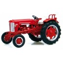 IH McCormick F720 - 1964 Model Tractor