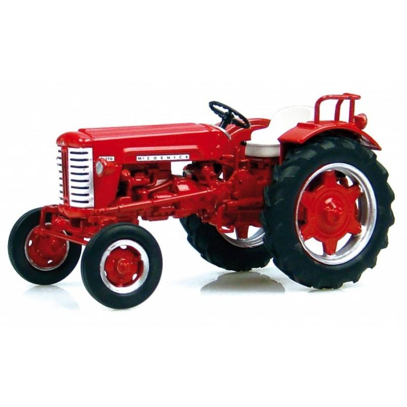 https://www.farm-models.co.uk/752-thickbox_default/ih-mccormick-f720-1964.jpg