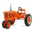 Allis Chalmers Type C - 1947 Model Tractor