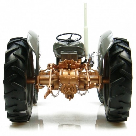 Ferguson FE35 - 1956