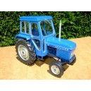 Leyland 270 Model Tractor 1973