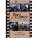 Ford & Fordson on Film DVD volume 7