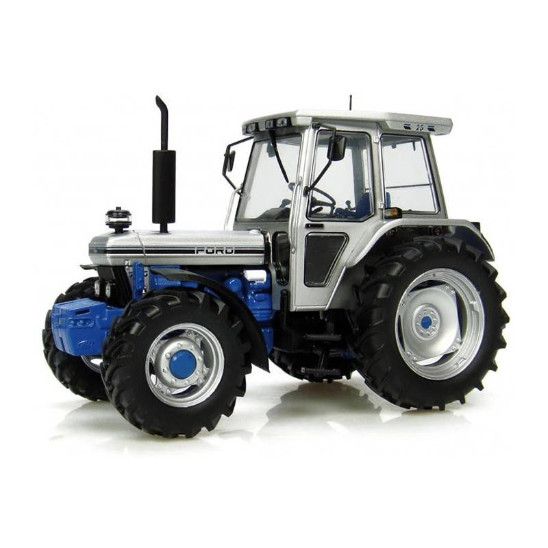 http://www.farm-models.co.uk/90-thickbox_default/ford-7810-jubilee-edition.jpg