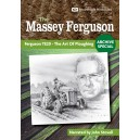 Ferguson TE20 - The Art of Ploughing
