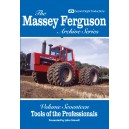 Tools of the Professionals - Massey Ferguson Archive DVD volume 17