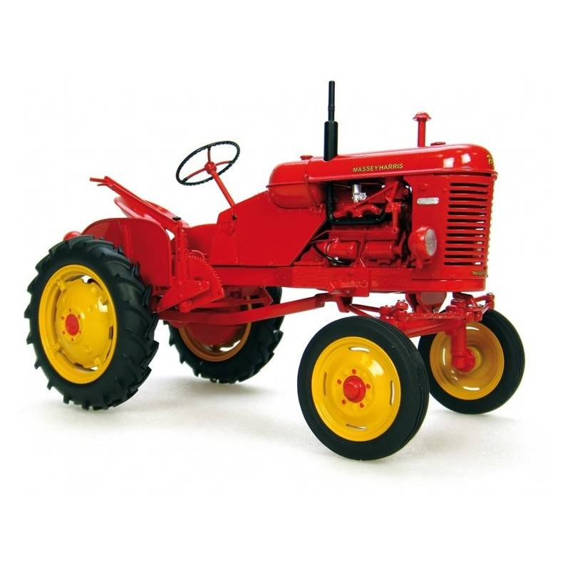 http://www.farm-models.co.uk/94-thickbox_default/uh-2823-massey-harris-812-pony-model-tractor.jpg