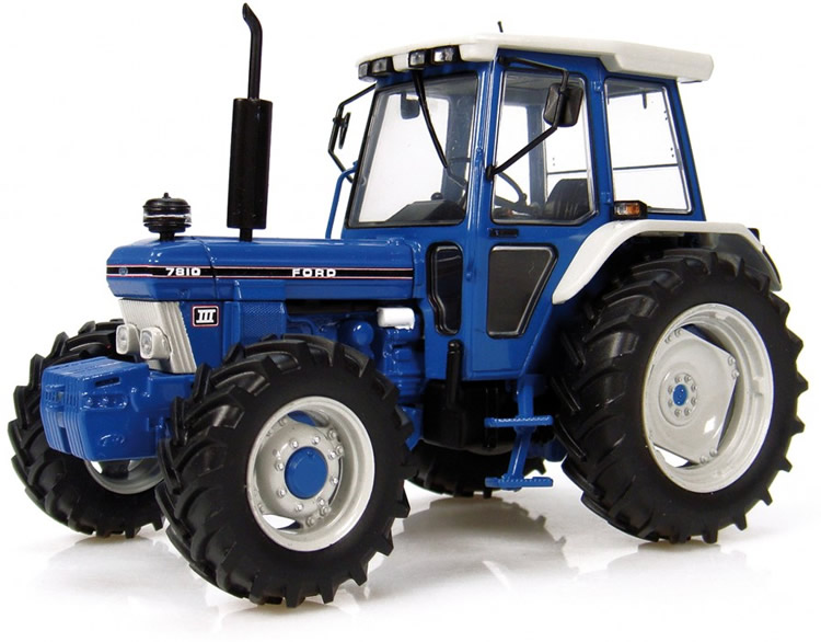 Ford Tractor Company : Images about ford on pinterest