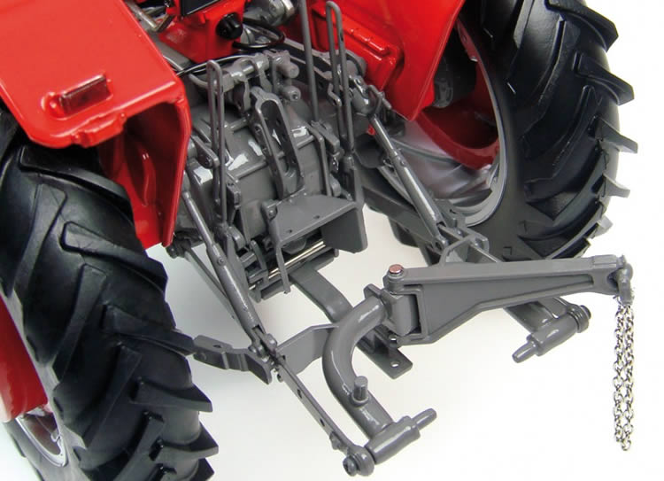 Massey Ferguson 175 Specs : Mf related keywords suggestions long tail